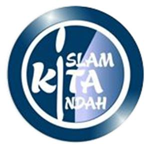Islam Kita Indah