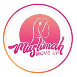 Muslimah MoveUp