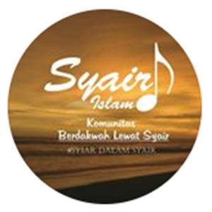 Syair Islam