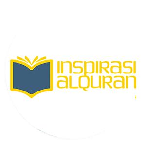 Inspirasi Al Quran